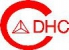 China Daheng Group Inc